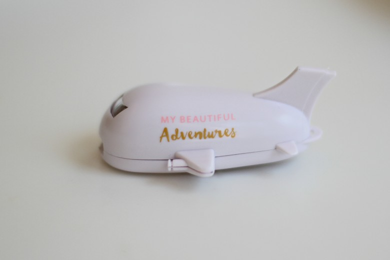 My Beautiful Adventures Airplane Flash Drives Via USB Memory Direct