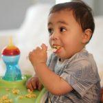 Review: Kleynimals Baby Flatware