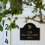 Andi's Pick: Half-Mile Farm