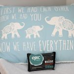 Review: Epic Wipes