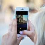 Seven Awesome Ways To Immortalize Your Instagram Photos