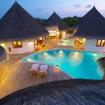 The Greatest Vacation Resorts In America