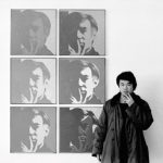 Visit The Andy Warhol | Ai Weiwei Exhibition This Summer: Only In Pittsburgh