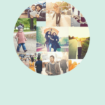 Review: Strol App