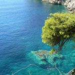 Three Countries And Four Amazing Places To Discover In The Adriatic And Ionian Seas