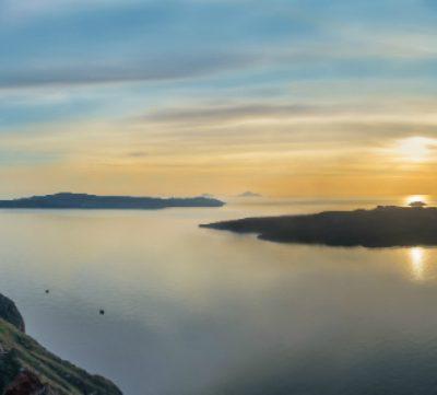 panorama-fira-volcano