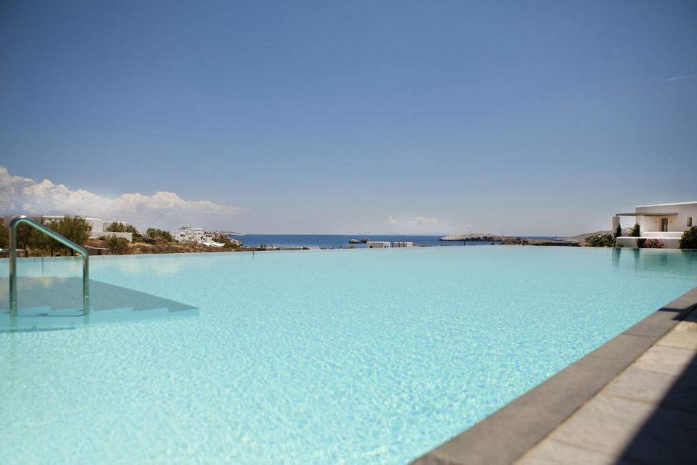 Anemi Pool