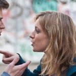 Things That Gradually Destroy Your Relationship