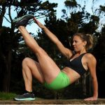 Fitness Is A Lifestyle — Learn How To Live It