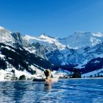 Examining The Best Winter Destinations On The Entire Planet