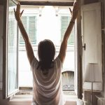 Calling All Busy People: Try These Simple Ways To Live More Healthily