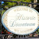 Wilmington, North Carolina: Day 2 (Part 1)