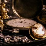 How To Safely Purchase Antique Jewelry