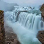 Icelandic Bucket List