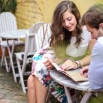 Seven Common Wedding Planning Mistakes To Avoid