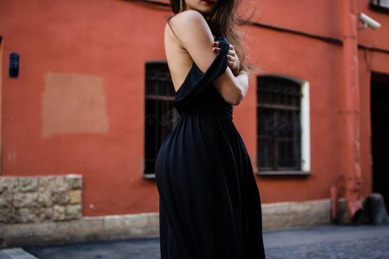 formal dresses autralia