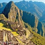 Five Things You Need To Know About Visiting Machu Picchu