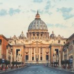 How To Experience Rome Like A Local