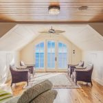Guide To Converting Your Loft: Cheapest Way To Extend Your Home