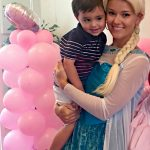 Why I Encouraged My Son To Attend A Princess Party