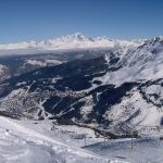 Your Ultimate Ski And Snowboard Destination Guide