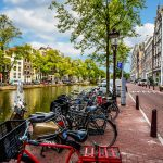Tips To Have A Fabulous City Break In Amsterdam On A Budget