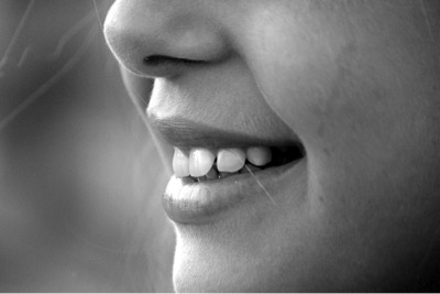 The Importance of Dental Care for Your Child