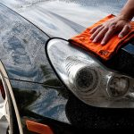 The DIY Car Cleaning Guide: Interiors And Exteriors