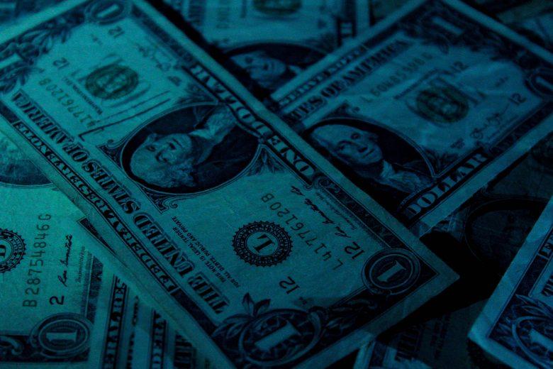 Money Tips