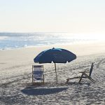 Andi's Pick: Wild Dunes Resort