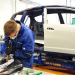 Smart Ways of Saving Money on Auto Body Repairs
