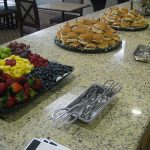 Things to Consider before Choosing a Catering Service