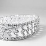 Celebrate Your Successes with Diamond Jewelry