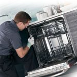 How to Get the Best Appliance Repair Services