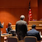Court Proceedings Guide: What Happens During a DUI Court Hearing?