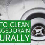 How to Effectively Stop Your Drains from Blocking