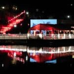 Celebrate Corporate Events With Spectacular London Party  Boat Rides