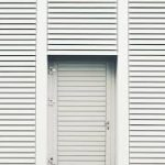 4 Roller Shutter Shopping Tips That Are Worth Considering