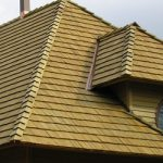 5 Key Factors to Consider When Choosing a Roofing Material