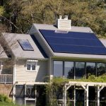 The Ultimate Guide to Choosing the Best Solar Power Providers
