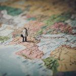 The Best Gift Ideas For The Wandering Traveler