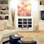 How To Pick The Right TV For Smaller Living Rooms