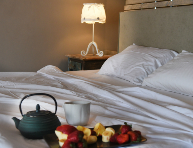 Andronis Athens Boutique Hotel