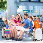 How To Make Your Family Travel Run Smoothly With Toddlers