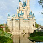 Kissimmee, Florida: My Top Five Favorite Moments