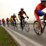 Cycling – Your Number One Solution for Various Health Complications