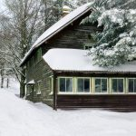 Four Ways To Protect Your Roof From Winter
