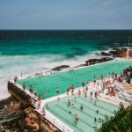 The Top Five Things To Do In Sydney