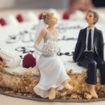 Real World Tips For Saving Money On Your Wedding
