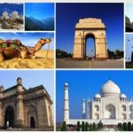 Tips For Traveling To India As A Couple